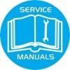 Thumbnail Epson Stylus Photo R280 R285 R290 Service Manual