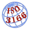 Thumbnail ISO 3166-1 Alpha-3 Country Codes